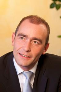 Joachim Reber